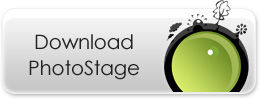 Descagar PhotoStage, programa para crear videos con fotos